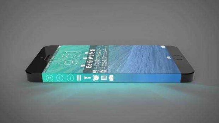 iPhone 7 Türkiye fiyatı kaç para ne zaman gelecek?