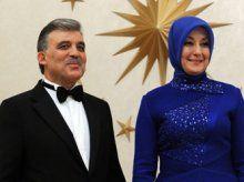 Abdullah Gül'e çirkin teklif!