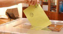Baraj düşerse AK Parti tek başına iktidar olur