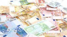 Bu illerde yaşayan annelere ayda 300 euro