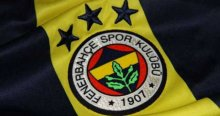 Fenerbahçe'de mutlu son