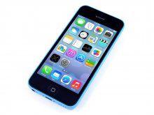 iOS 9 ile birlikte dokunma tahmini özelliği geliyor