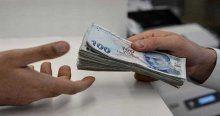 İşbaşı eğitimine katılanlar stajda 949 lira maaş alacak