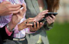 Milyonlarca cep telefonu kullanıcısını ilgilendiriyor