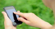 3 saatten fazla akıllı telefon kullananlar dikkat