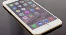 Apple, ürün değiştirme şartları yenilendi