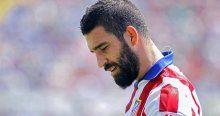 Türk futbol tarihinin en büyük transferi