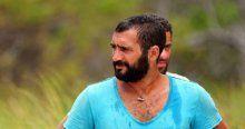 Ümit Karan'dan Survivor itirafı