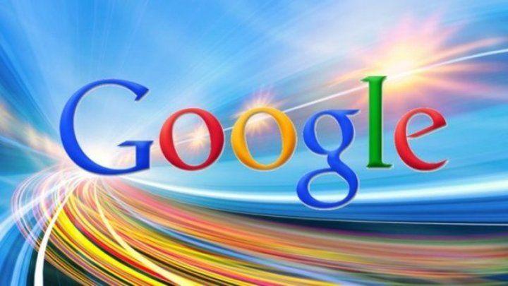 Google'ın bu özelliklerini bilmiyorsunuz