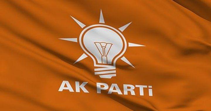 AK Parti hepsini geride bıraktı