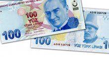O ülkeye 150 lira ile giden zengin sayılıyor
