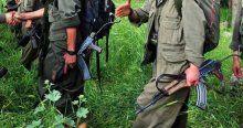 PKK'nın Doski Vadisi'ndeki bitiş konuşmaları