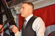 Sedat Peker'den MHP'yi kızdıracak sözler