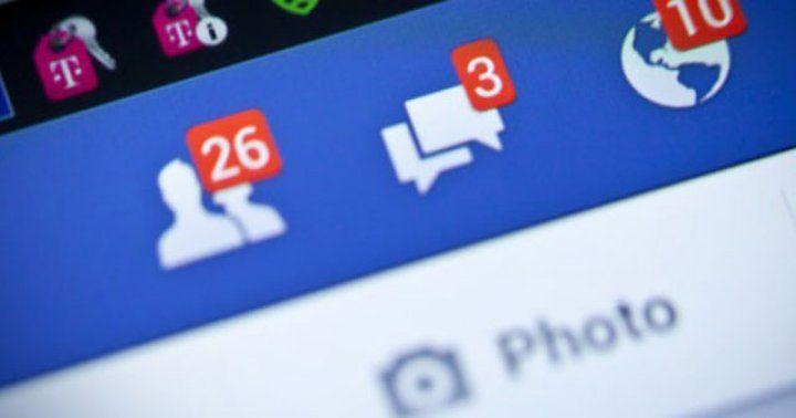 Facebook'ta sizi silenleri görün