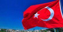 Ankara'ya füze, İstanbul'a İHA Akkuyu'ya jet saldırısı olabilir