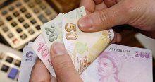 Emekliye yeni yılda bir maaş müjdesi daha
