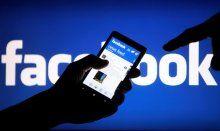 Facebook'a muhteşem özellikler geliyor