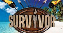 Survivor başlamadan 2 ünlü yarışmadan çekildiğini açıkladı