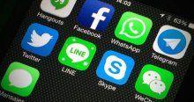 WhatsApp'ta yeni dönem başladı
