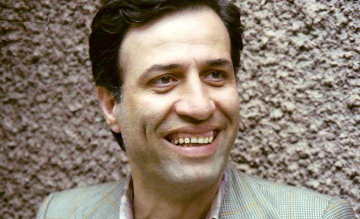 Kemal Sunal'ın 40 yıllık bilinmeyen sırrı