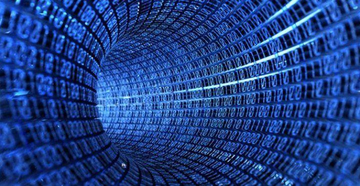 Siber alemde Türk-Rus savaşı
