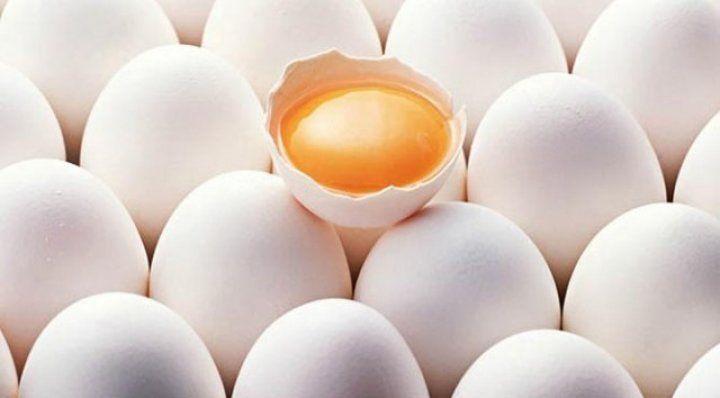 Yumurta yiyenler dikkat, gerçek ortaya çıktı