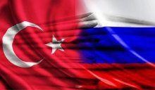 Türkiye'den Rusya'ya karşı hamle