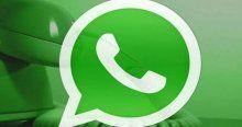 WhatsApp'ı çökerten tehlike