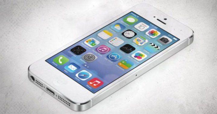 iPhone kullananlar bu habere dikkat!