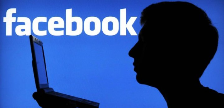 Facebook'tan 6 tuşlu yenilik