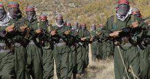 PKK'dan alçak tehdit