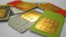 Milyonlarca SIM kart kaydının bulunduğu veritabanını 'hack'lediler