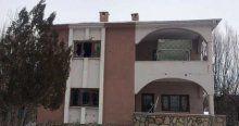Villada öldürülen 12 terörist kim çıktı