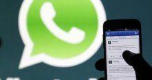 Whatsapp'tan büyük darbe indi
