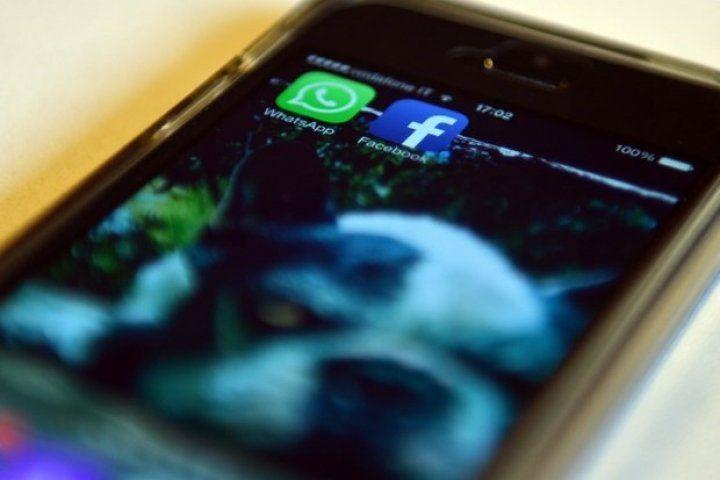 WhatsApp'tan Android kullanıcılarına iyi haber