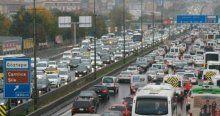 'Trafik sigortasıyla kasko birleştirilebilir'