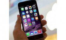 Bu hata mesajı iPhone 6'yı tamamen kilitliyor