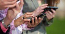 Cep Telefonlarında 'Üçüncü Parti' Tehdidi