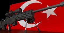 PKK'ya göz açtırmayacak sistem