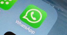 WhatsApp'a yeni özellikler