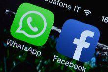 Whatsapp kullananları sevindirecek gelişme