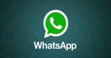 WhatsApp Web kullananlar dikkat