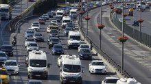 Zorunlu Trafik Sigortası'na güvenmeyin
