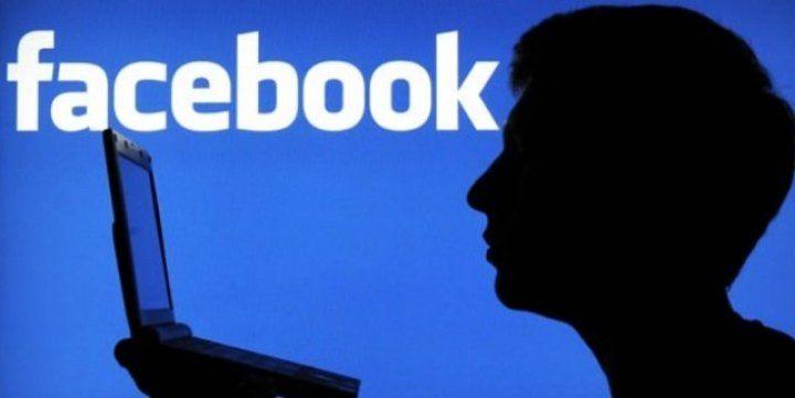 Facebook'taki gizli resimleri artık görmek mümkün