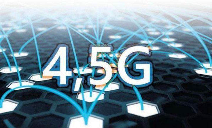 4.5G'ye geçecek olanlar dikkat!
