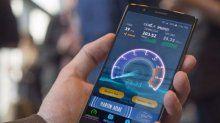 4.5G ne işe yarıyor