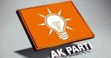AK Parti seçmeni terör sevdalısı vekil istemiyor