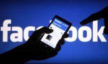 Facebook kullananlar dikkat