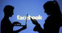 Facebook'ta aldanmayın, bunu paylaşmayın!