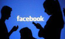 Facebook'un 'gizli oyunu' ortaya çıktı